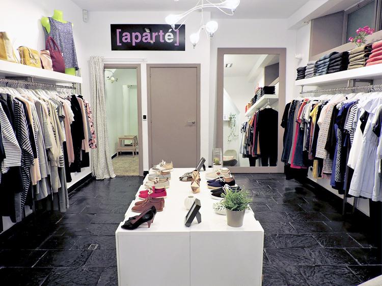 8fe8cb3122 Tienda de Ropa Online- La tienda que estabas buscando