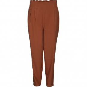 PANTALON VIOLA PEPPERCORN