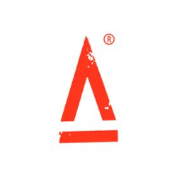 Armistice Shoes