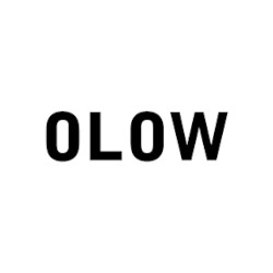 Olow Trademark